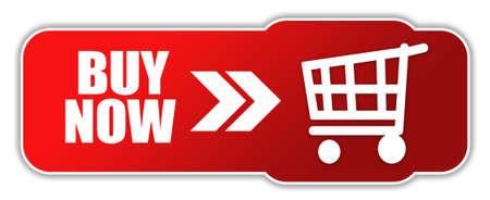 Buy now button Stock Photo - 7426686