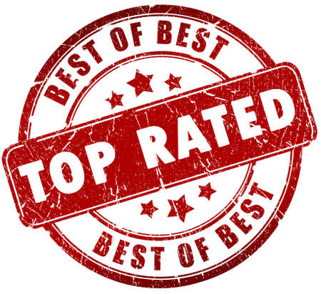 best: Top rated stamp
