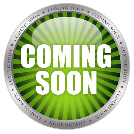 coming: Coming soon icon