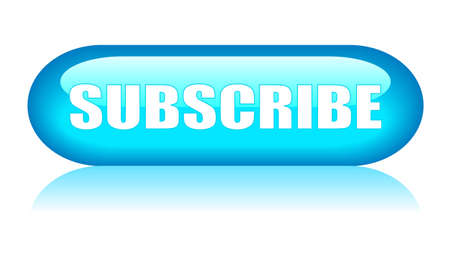 Subscribe button Stock Photo - 8885312