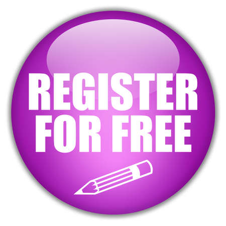 Register for free photo