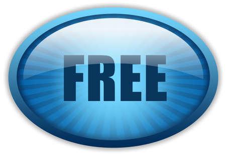 Free icon photo