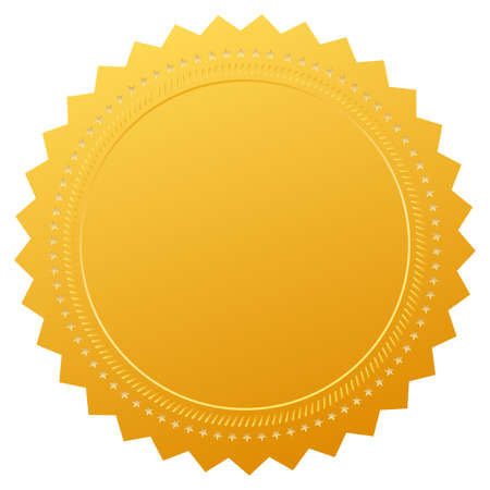 zertifizierung: Garantie-Zertifikat