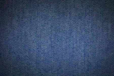 jeansstoff: Hintergrund der Jeans