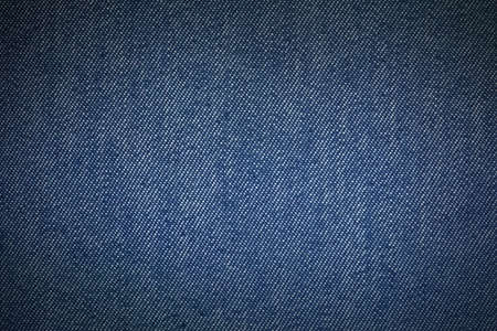 denim fabric: Jeans background