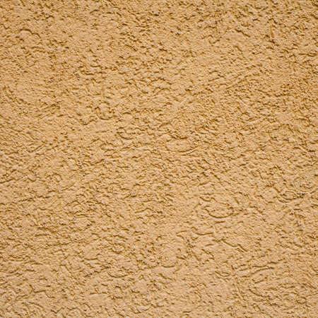 graining: Rough wall texture