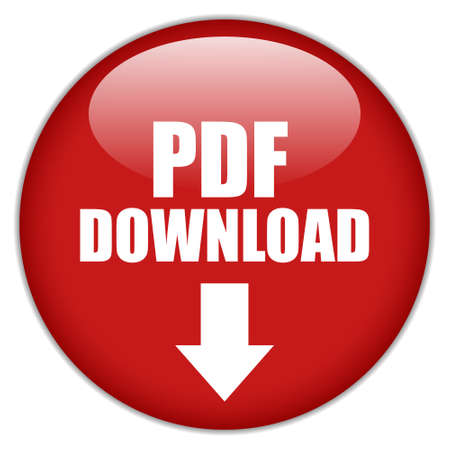 download folder:  download button