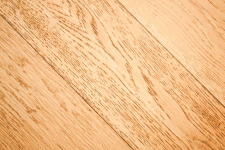 Wood background Stock Photo - 12894964