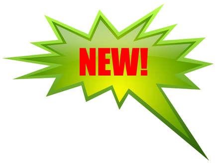 New icon photo