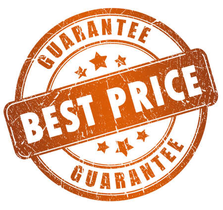 best products: Best price guarantee