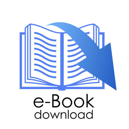 Download free eBooks at bookbooncom