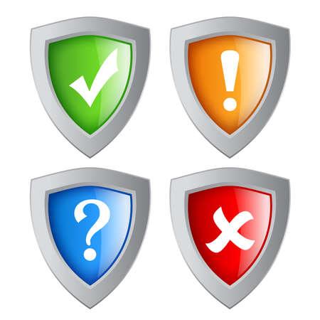 permit:  shields set