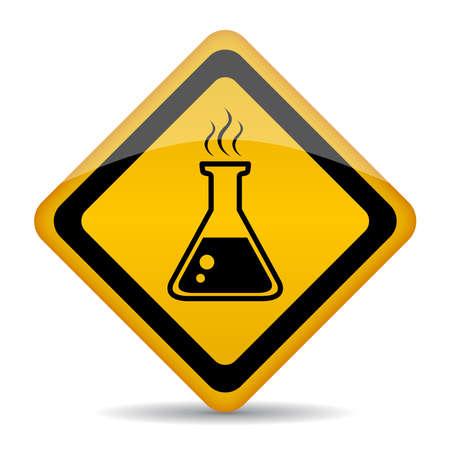 riesgo quimico: Químicos Peligro Regístrate