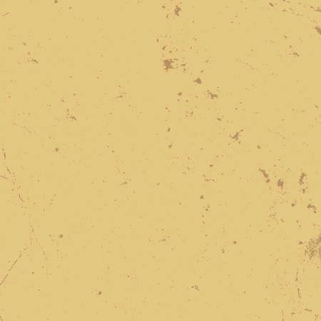 pasteboard: Sepia paper background Illustration