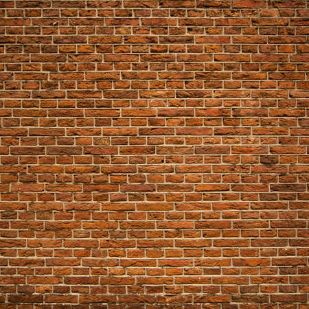 Brik wall background Stock Photo - 22083361