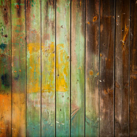 Wood background Stock Photo - 23211697