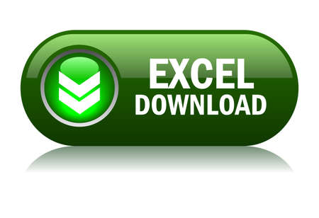 Excel format download button Çizim