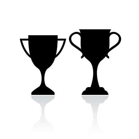 gagnants: Coupe ic�ne
