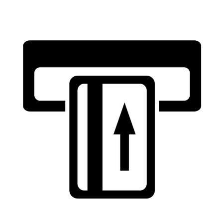 Insertar símbolo de la tarjeta