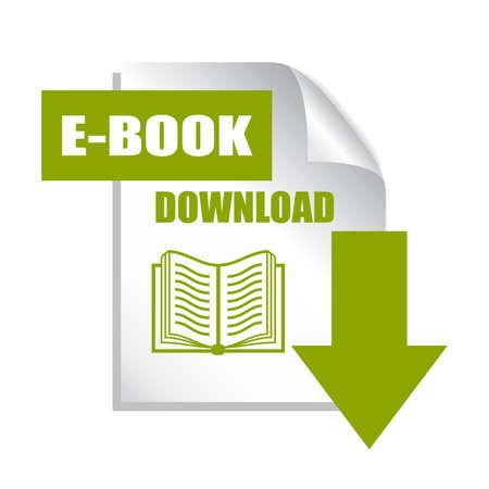 Book download button