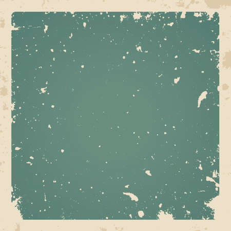 paper background: Oud papier achtergrond