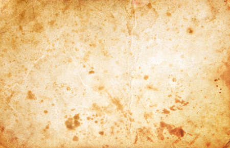 paper texture: Old paper