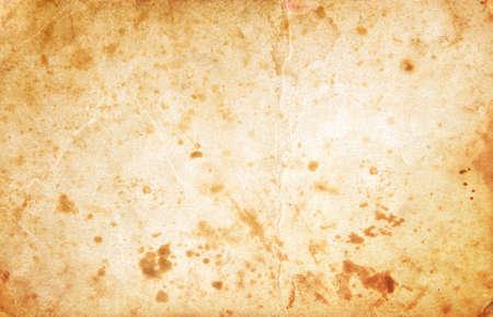 antiek behang: Oud papier