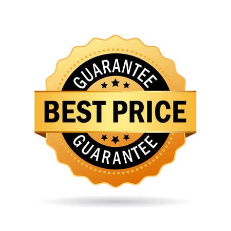 buen trato: El mejor icono del precio garantizado