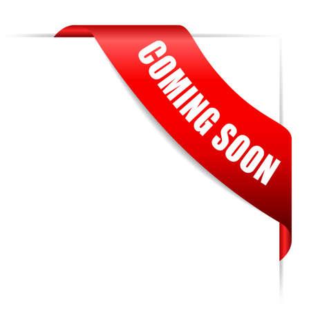 soon: Binnenkort lint