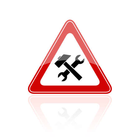 overhaul: Repair icon