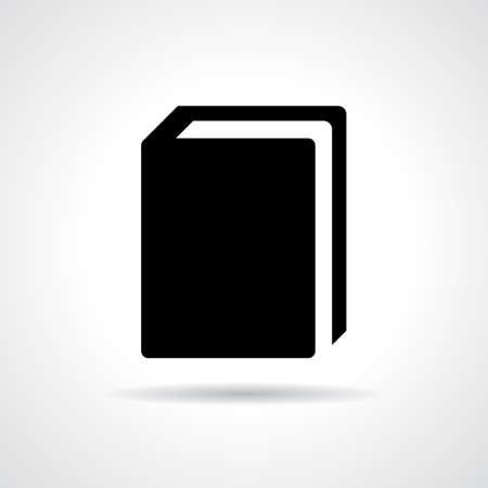 textbook: Textbook icon