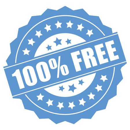 gratis: Free icon