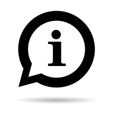 정보 표시 또는 거품 스톡 콘텐츠 - 40298840