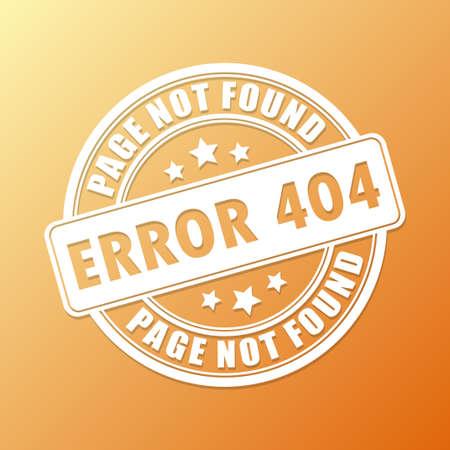 not found: Sello P�gina no encontrada