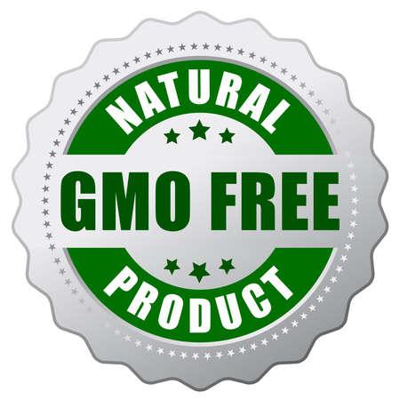 GMO없는 천연 제품
