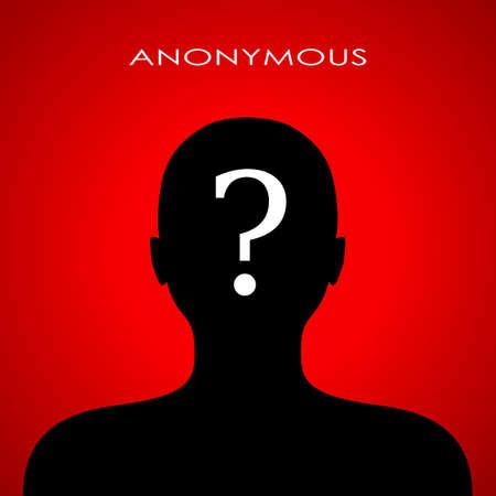 userpic: Anonymous icon