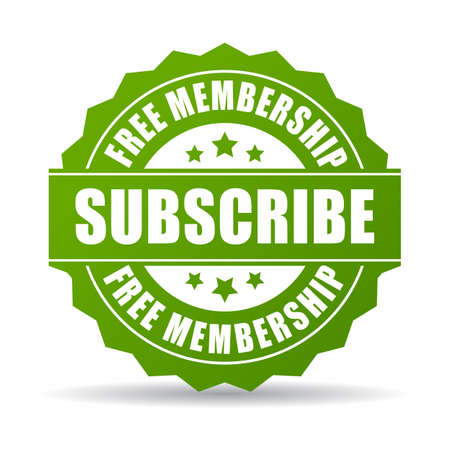 subscribe: Subscribe for free