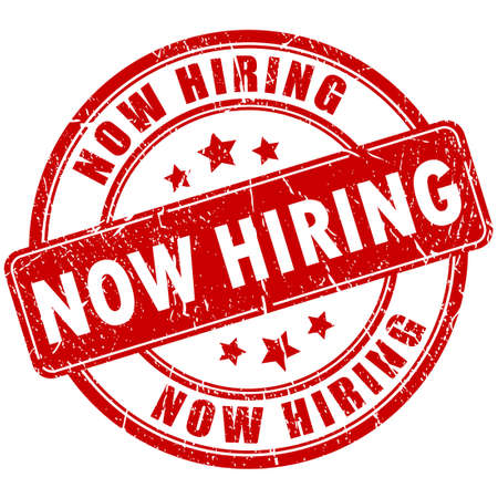 Midlothian Music is now hiring - 43673989