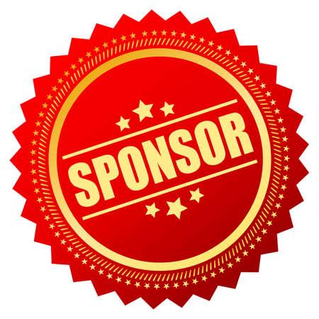 sponsor: Sponsor icon