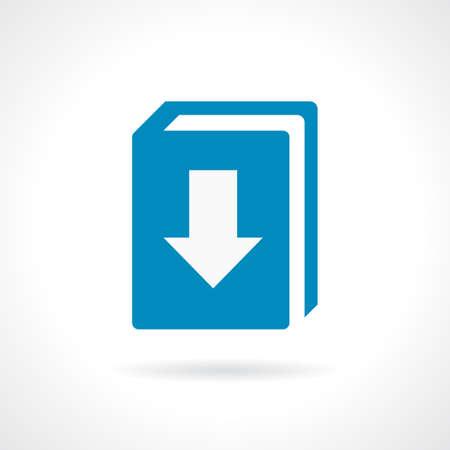 syllabus: Download our catalogue icon