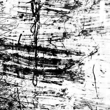abstract grunge: Abstract grunge background