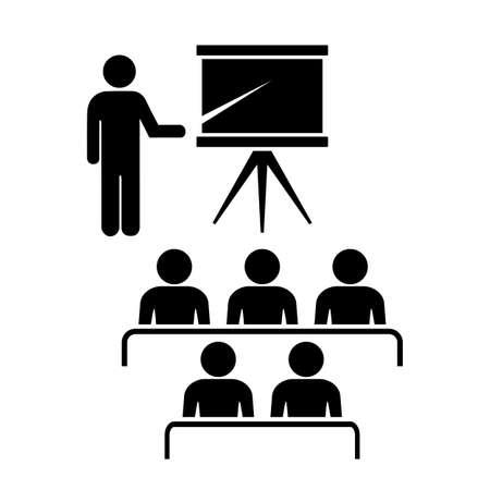 study icon: Study icon