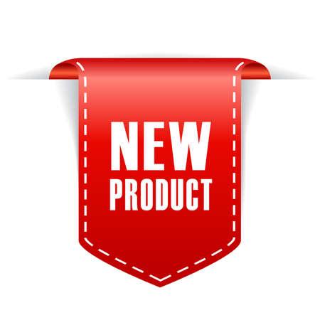 Nieuw product lint