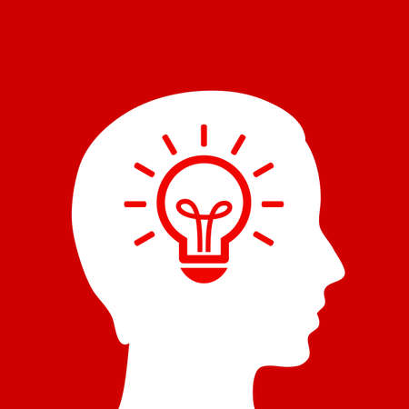 head light: Head light icon