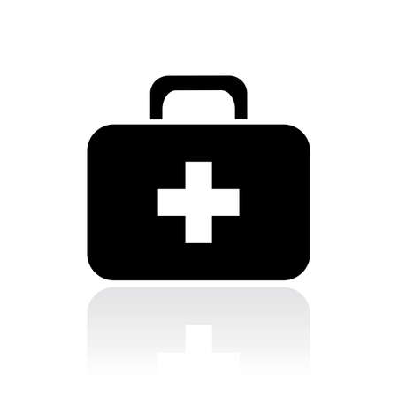 tooling: Doctor first aid case