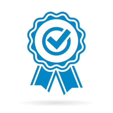 Garantie goedkeuringscertificaat