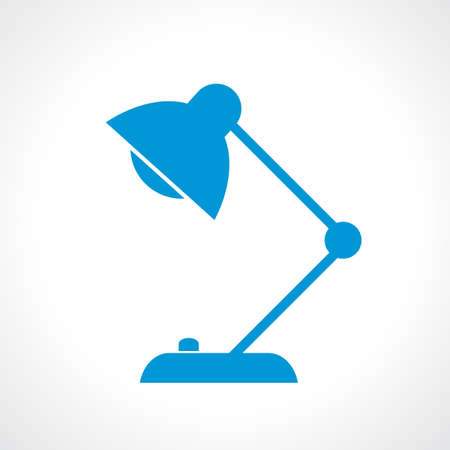 Icon Lamp Images Pictures Royalty Free Icon Lamp Photos – Desk Lamp Logo