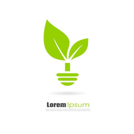 alternative: Green alternative energy