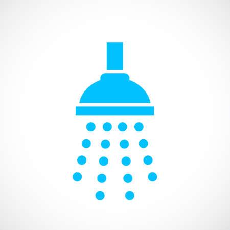 shower room: Shower room icon