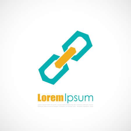 interlink: Chain vector design